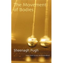 The Movement of Bodies